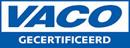 Logo VACO