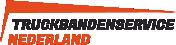 Logo Truckbandenservice Nederland